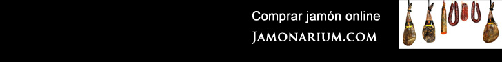 comprar jamones ibericos bellota pata negra jabugo online