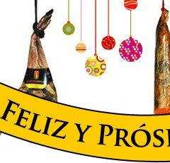 Feliz año 2017!!!